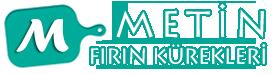 Metin Fırın Kürekleri | Gaziantep | metinkurek.com